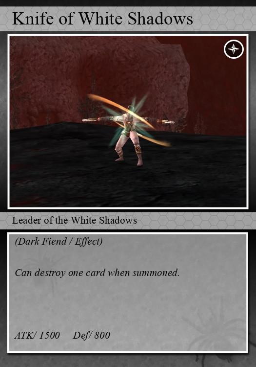 White Shadows.jpg